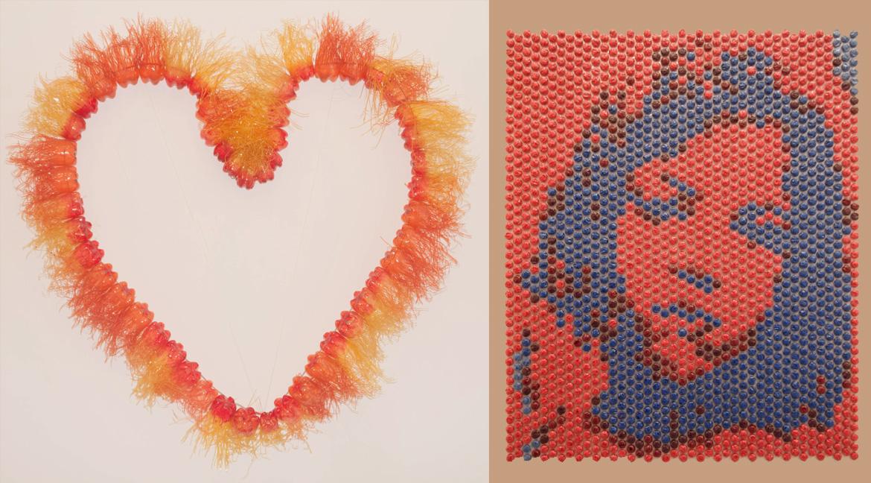 quadro-plastica-cuore